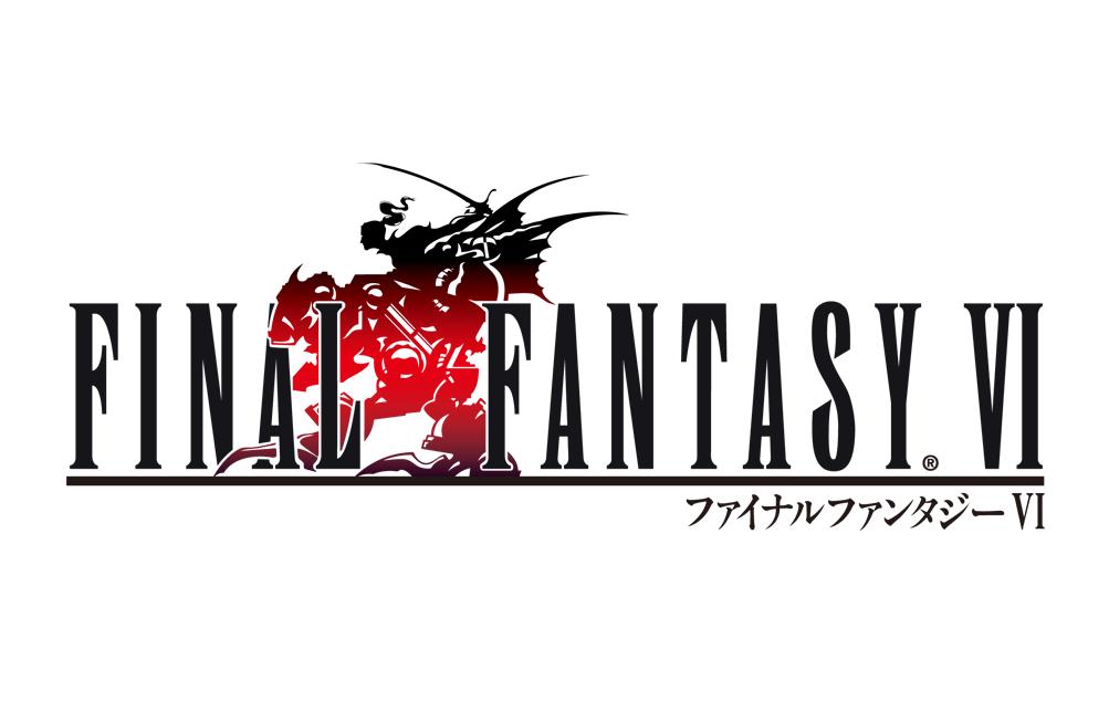 FF6 【ファイナルファンタジー6】 ストーリー考察や世界観/エンディング