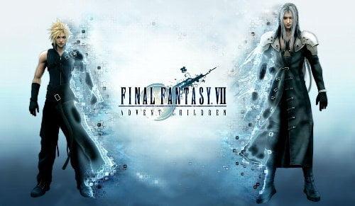 FF7 【ファイナルファンタジー7】 ストーリー考察や世界観/エンディング