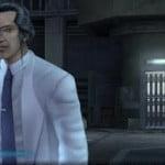 宝条博士【FF7】